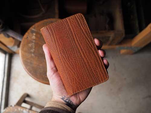 designerskie portfele w warszawie